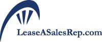 B2B Appointment Setting News On Sales Statistics
