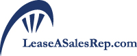 contract sales force